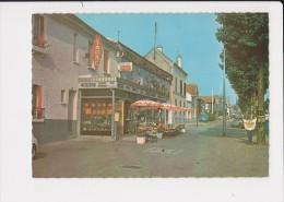 92 Chatenay Malabry Avenue De La D. Leclerc - Chatenay Malabry