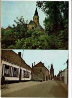 Zuinkerke  Poldergemeente - Zuienkerke