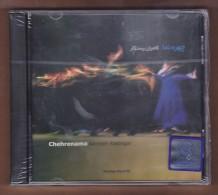 AC - KAMRAN RASTEGAR - CHEHRENAMA - IRANIAN MUSIC BRAND NEW - Música Del Mundo