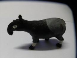 Prior - Animaux Sauvages (1ère Série)   Tapir - Altri