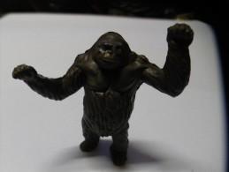 Prior - Animaux Sauvages (1ère Série)   Gorille - Altri