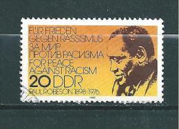 Allemagne   Timbres   De 1983  N° 2426  Oblitéré - Gebruikt