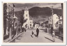 Gostivar - Macedonië