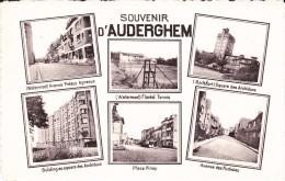 Souvenir D´Auderghem - Watermael - Boitsfort … - Auderghem - Oudergem