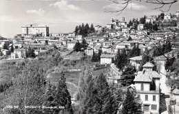 BRUNATE (Como) - Gel.1949, 3 Marken, Österr.Zensurstempel - Como