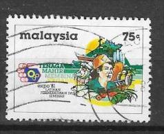 Yv 239 - Malaysia (1964-...)