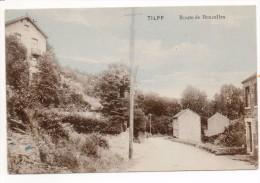 32836   -      Tilff   Route De  Boncelles - Esneux