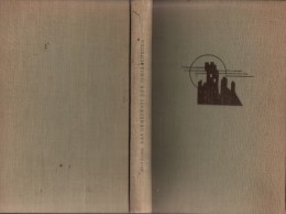 Albert Gricius / Das Geheimnis Der Schieferburg / 1947 - Livres, BD, Revues