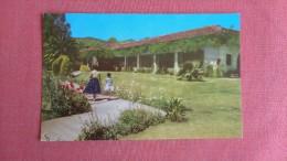 > Guatemala Hotel Antigua ========   ======89 - Guatemala