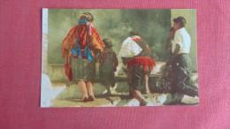 > Guatemala H Chichicastenango========   ======89 - Guatemala