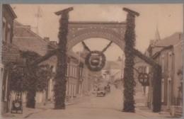 Belgique :  Namur :  Havelange.