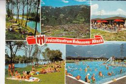 Hohenems Ak95127 - Hohenems
