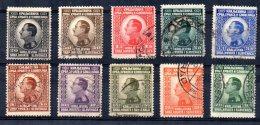 Yugoslavia - 1924 - King Alexander - Used - 1919-1929 Kingdom Of Serbs, Croats And Slovenes