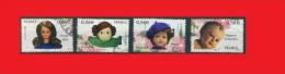 France 2009, Poupée / Doll / Puppe / Muñeca / Boneca - Dolls