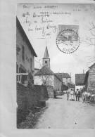 Trivy-Montée Du Bourg - Other Municipalities