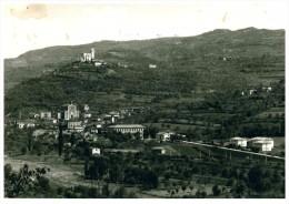 San Giovanni Ilarione - Verona