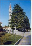 BUTTRIO - Monumento Ai Caduti - Otras Ciudades