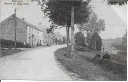 ( DG - 46-47 - ) Ferrières - Route De Malacorps - Ferrieres
