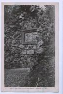 8458    Cpa  SAINT ROUIN D´ARGONNE   , Le Chemin De Croix    ACHAT DIRECT !! - Ohne Zuordnung