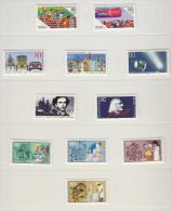 Lot Deutsche Bundespost  **/MNH - [7] République Fédérale