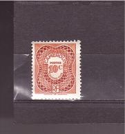 TA 25  *  Y&T   Timbre Taxe  *CAMEROUN COLONIE*  02/30 - Cameroun (1915-1959)