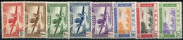 Togo                                      PA   9/16  ** - Togo (1914-1960)