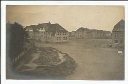 Güttersloh I.W. Offizier-Gefangenen-Lager - Andere