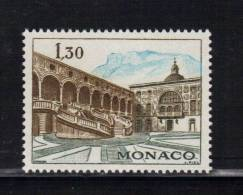 Monaco Timbre De 1970   N°844  Timbres Neuf ** - Monaco