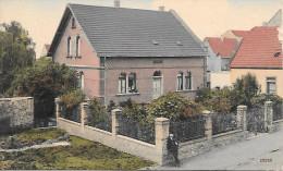Mutterstadt - Diakonissenhaus Colorisée - Mutterstadt
