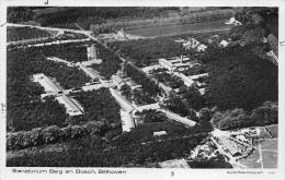 Bilthoven    Sanatorium Berg En Bosch          A 86 - Bilthoven