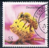 2010  Bienen - [7] République Fédérale