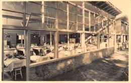 Bilthoven    Sanatorium Berg En Bosch   Maria Paviljoen       A 87 - Bilthoven