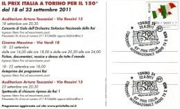 A 3789 - Spettacolo, Televisione, Prix - Serie Televisive