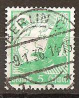 DR 1934 // Michel 529 O (4239) - Germania