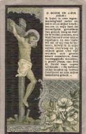 DP. HENDRIK DEPLANCKE - ° HARELEKE 1832 - + BAVICKHOVE 1901 - Religion & Esotericism