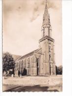 ARRADON (34)-56 -L´ Eglise  -1 Artaud Gaby - - Arradon