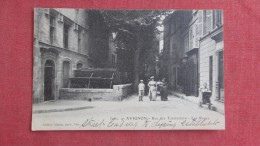 France > [84] Vaucluse> Avignon ===    =87 - Avignon