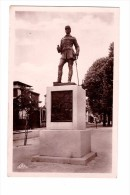 02 Saint Quentin Monument Du Général Faidherbe - Saint Quentin