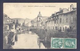 LOT 46 SAINT CERE Les Récollets - Saint-Céré