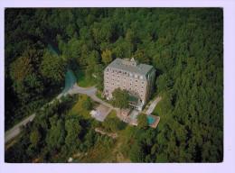 8511  CPM  MASNUY -SAINT JEAN / JURBISE : Hôtel AMIGO ,    ACHAT DIRECT !! - Jurbise