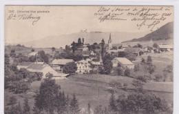 Villarlod - FR Fribourg
