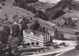 HOTEL KURHAUS LANGENBRUCK  BASELLAND - BL Bâle-Campagne