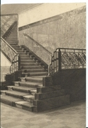 CHARLEROI - HOTEL DE VILLE - HALL DE LA POPULATION - Charleroi