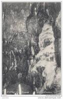 DINANT ..--  Grottes De Dinant . Les Cascades . - Dinant