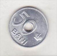 Bnk Sc Romania 50 Bani 1921 , Excellent Condition - Romania
