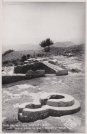 YOUNI PALACE WELL HEAD IN EAST COURT CYPRUS COMME NEUVE - Chypre