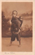 ¤¤  -    CHINE   -  Younq China  -  Enfants Chinois   -  ¤¤ - Chine