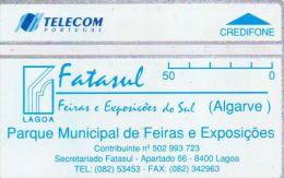 Portugal Telefonkarte Gebraucht - Ansehen!! - Portugal
