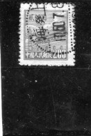 Chine 1950 Porte De La Paix Celeste - 1949 - ... People's Republic