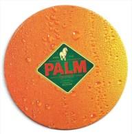 Belgique Palm - Portavasos